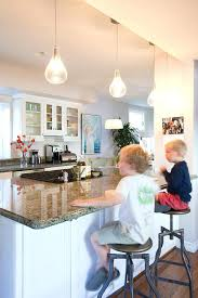 fine kitchen island pendant lighting pendant lighting ideas kitchen traditional with bar stool kitchen island image