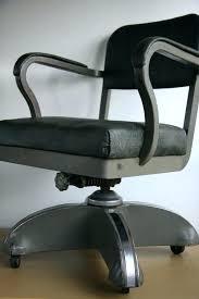 restoration hardware aviator desk. Aviator Desk Chair Office Renovation Restoration Hardware .