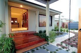 Wattyl Stain Colour Chart Nz Exterior Woodcare Decks