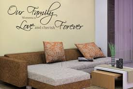 ... Living Room, Arts For Living Room Wall Decorating Ideas Living Room Wall  Decor Pinterest Cool ...