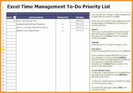 Check Off List Template Best Of Packing List Template Luxury