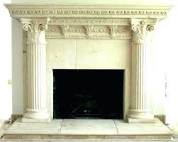 mantel shelf fireplace mantels shelves fireplace mantel shelf faux wood modest decoration man fireplace