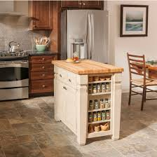 small kitchen island butcher block. Contemporary Small Block Kitchen Island Small Decoist Alexander Loft With Hard  Maple Edge Grain Butcher Inside Small Kitchen Island Butcher Block Pinterest