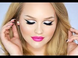 best makeup apps in world to all s and boy