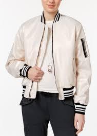 gene puffy er jacket