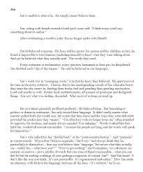 Childhood Essays Easy Essay Childhood Custom Paper Sample