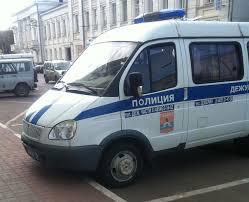 Реформа МВД России Википедия