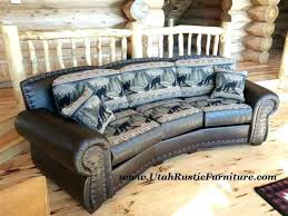 furniture repair dallas tx leather furniture leather sofa leather furniture repair leather sofa leather furniture repair