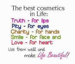 Naturally Beautiful Quotes Best Of Beauty Inspirational Quotes Pictures Motivational Thoughts