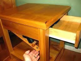 coffee table woodworking plans coffee table plans