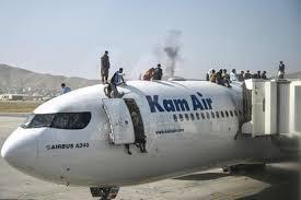 Kandahar faces a takeover sayed muhammad. Cqjgitfyfsykxm