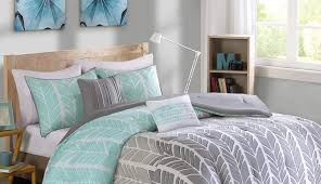 yellow target gray set ideas baby turquoise teal pink sets twin chevron king bed navy white