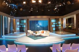 Tv Talk Show Stage Design Pin On Hashtag
