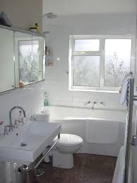 Small Narrow Bathrooms Bathroom Small Narrow Bathroom Ideas With Tub And Shower Foyer