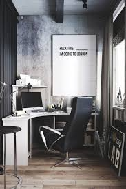 office room interior design photos. 36 examples of minimal interior design 9 office room photos a