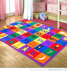 play carpet child car rug furniture luxury kids rugs home design ideas and pictures with tips