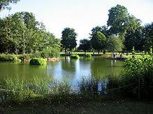 Victoria has extended its state of emergency by another four weeks as authorities combat the coronavirus. Victoria Park London Wikipedia