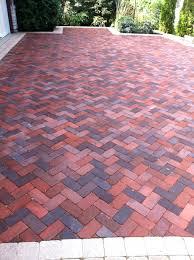Brick Patterns For Patios Brick Patterns For Patios Hungphatteacom