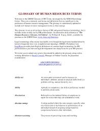 mergers and acquisitions essay case study
