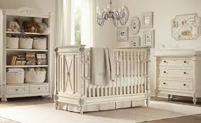 vintage baby girl nursery vintage girl crib bedding baby nursery necessities delectable girl baby nursery necessities