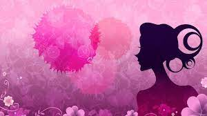 Cute Girly Wallpapers For Laptop (63+ ...