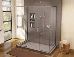 full size of shower replace bathtub with shower pan breathtaking photo ideas how to redi