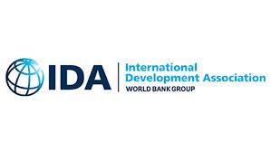 IDA Funding Program
