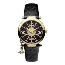 vivienne westwood watches rox vivienne westwood black orb ii watch vv006bkgd