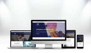 Cheap Web Design Leicester Website Design Leicester Web Design Agency Digital Ethos