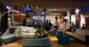 Small Picture HOMEDEC 2016 PART 2 at KLCC Time for Home Design Decorate