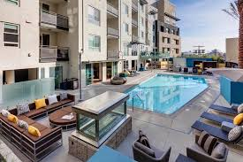 2 bedroom apartments in los angeles. gallery image of this property 2 bedroom apartments in los angeles
