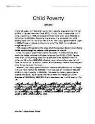 homework center writing skills how to write essay poverty