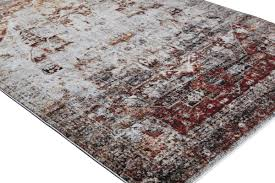 exquisite red and gray area rugs 27 incredible modern rug grey swirls 8x10 carpet contemporary with regard to