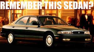 Ten diesel cars that time forgot | Autoweek