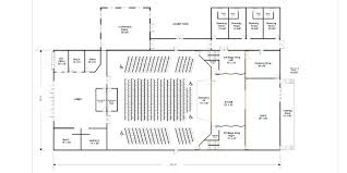 mercial Steel Buildings   General Steel furthermore Floor Plans   The Barn   Albany Barn  Inc    Event Barns furthermore Best 25  Home dance studio ideas on Pinterest   Ballet barre as well dance studio floor plans   Crtable likewise Drury University  Bedroom Dimensions and Floor Plans as well Dance Studio Floor Plan Layout  Dance Studio Floor Plans Joy in addition Best 25  Dance studio design ideas that you will like on Pinterest likewise dance studio floor plan school   Google Search   Capstone also U Sell It Realty List moreover Releve Studios   Dance Classes   Music Lessons   Acting   age 2 on likewise Gallery of Zagreb Dance Center   3LHD   19. on dance studio architectural plans