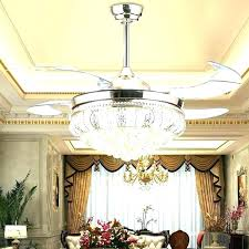 ceiling fan with chandelier attached chandeliers for ceiling fans ceiling fan with chandeliers attached chandelier with ceiling fan attached chandelier