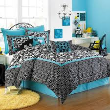 fascinating pattern king linen with duvet cover plus sheet for king size