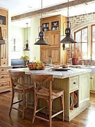kitchen lighting ideas houzz. Best Kitchen Lighting Awesome Rustic Ideas Regarding Modern Houzz
