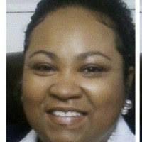 "50+ ""Peggy Austin"" profiles | LinkedIn"