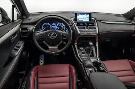 lexus nx 2015 interior. 2015 lexus nx dashboard head unit nx interior n