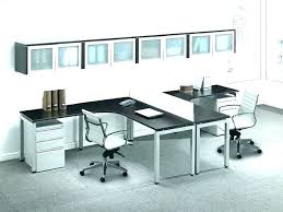 T shaped office desk furniture Shaped Shaped Desk Shaped Office Desk Furniture Shaped Office Desk Furniture Home Office Changeyourviewinfo Shaped Desk Options Shaped Desk With File And Overhead Storage