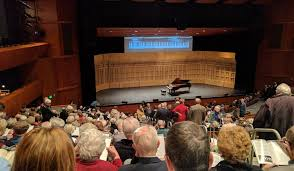 Scottsdale Performing Arts Seating Chart Scottsdale Performing Arts Gift Cards Arizona Giftly