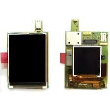 LCD Screen for Motorola E1070 ...
