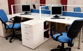 office chair buying guide. Office Furniture Buying Guide: How To Find The Best Chair Guide