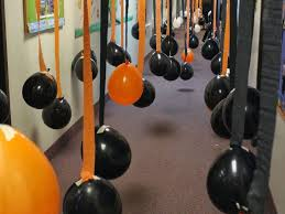 office halloween themes. Beautiful Office Halloween Decorating Themes Full Size Of Modern Office: