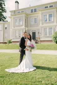 Boston Wedding Planners Reviews For 243 Planners Wedding Event Planner Jobs Manchester