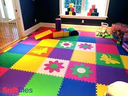playroom floor mats interlocking foam flooring tiles amazing kids