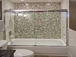 size 1024x768 frameless glass shower walls frameless glass tub sliding shower door