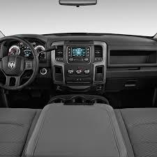 dodge ram 2016 interior. 2016 ram 1500 dashboard dodge ram interior