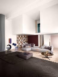 studio anise rolf benz 50 sofa. Wonderful Sofa 0 Replies Retweets 3 Likes Inside Studio Anise Rolf Benz 50 Sofa